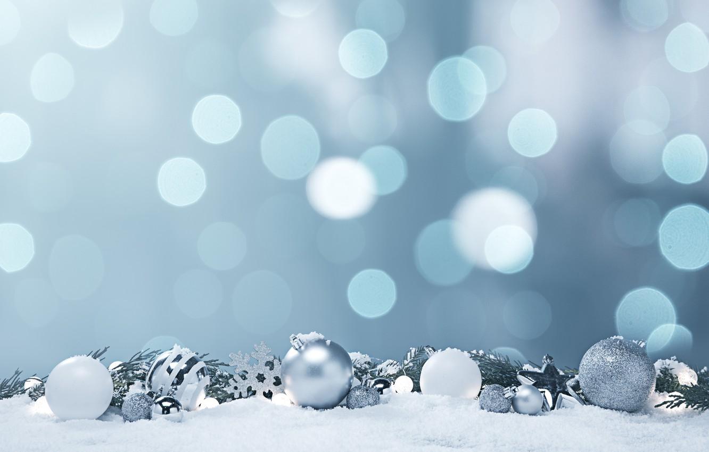 zima rozhdestvo novyi god novogodnie ukrasheniia novogodn 25