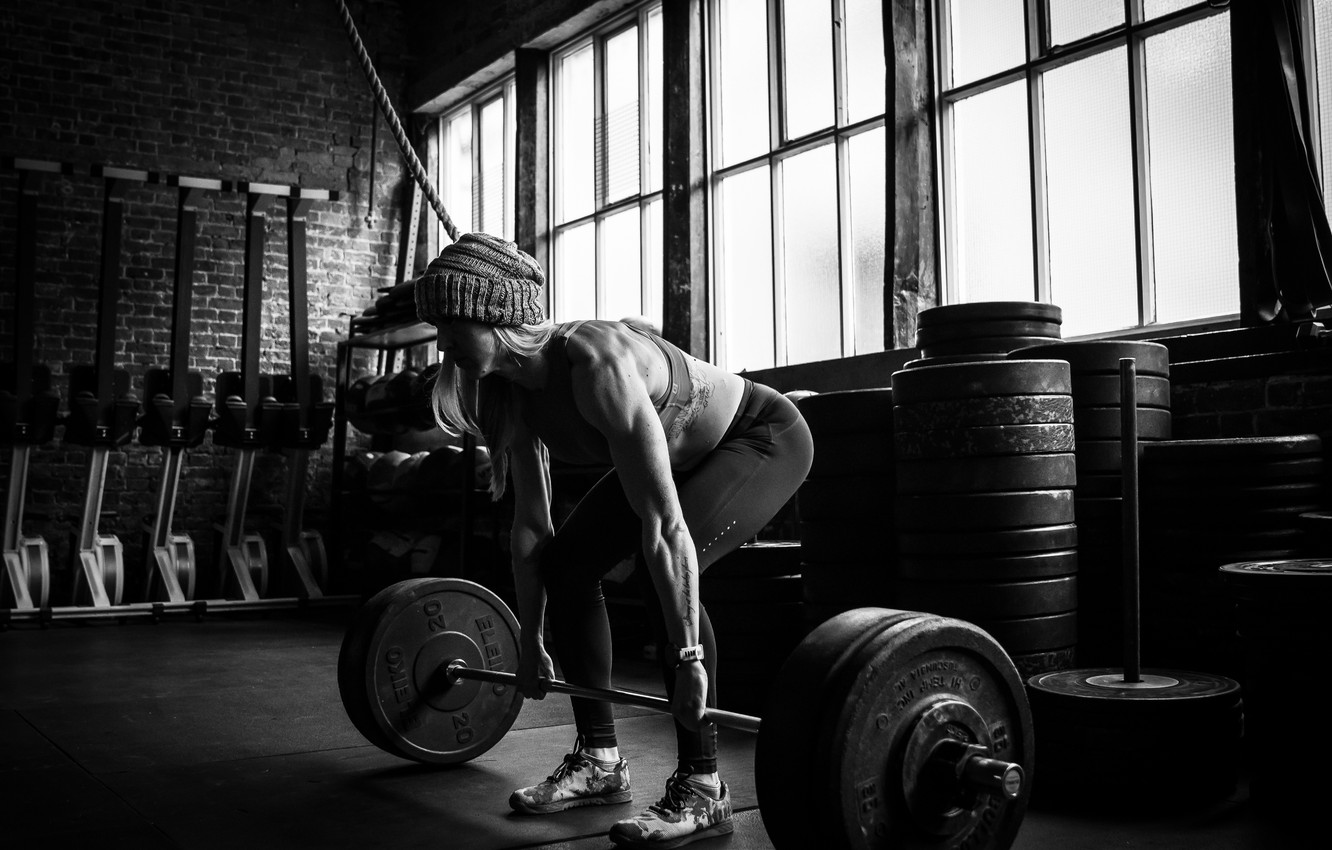 Photo wallpaper photo, figure, pose, athlete, workout, gym, fitness, gym, training, Gym, crossfit, CrossFit, Crossfit