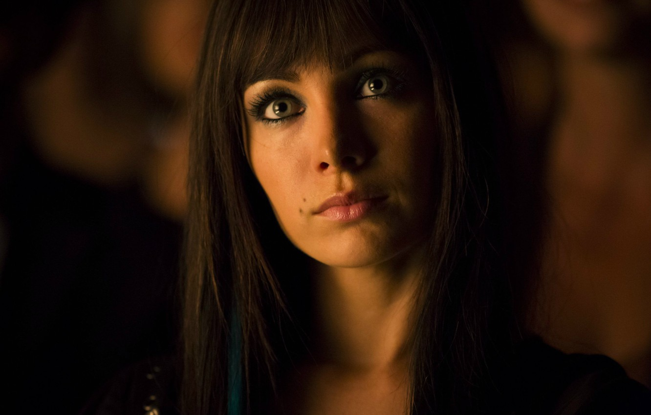 Wallpaper Kenzi Lost Girl Ksenia Solo Images For Desktop