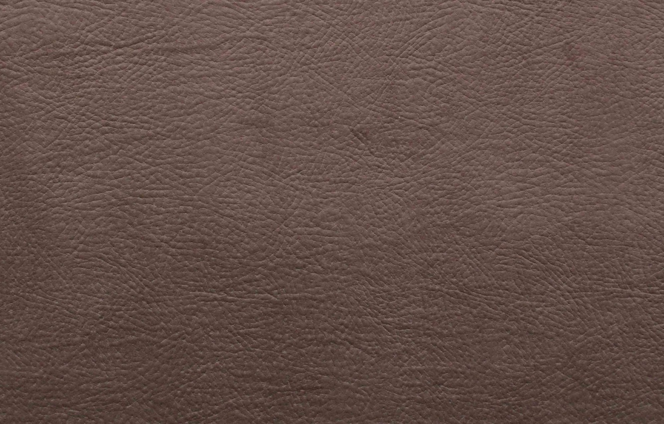 Photo wallpaper background, leather, Texture, pattern, The texture of the skin
