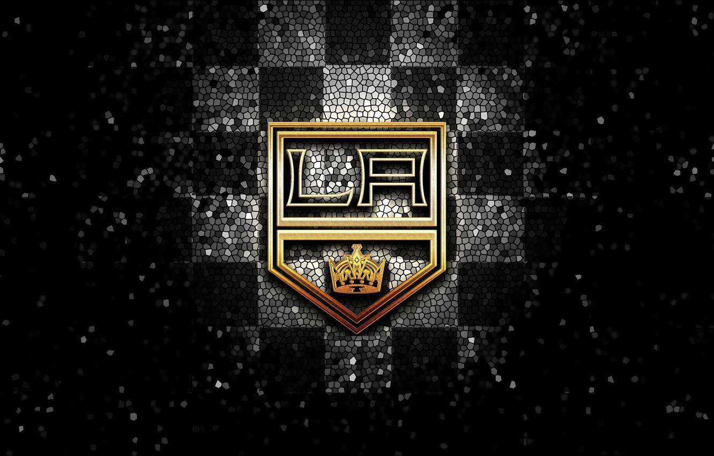 Wallpaper Wallpaper Sport Logo Nhl Hockey Glitter Checkered