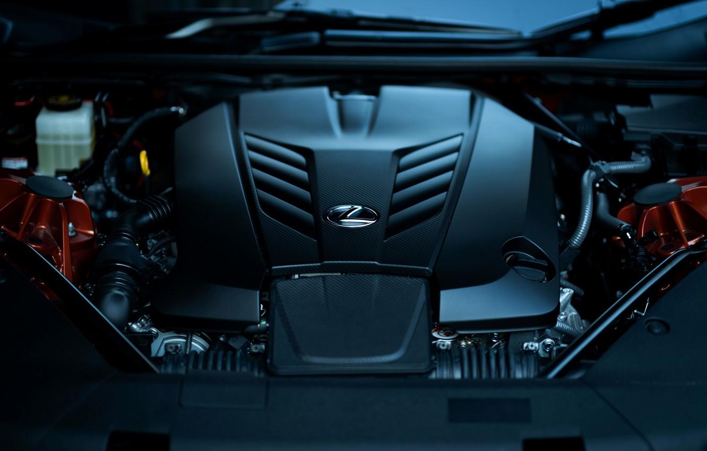 Photo wallpaper engine, Lexus, convertible, 2021, LC 500 Convertible