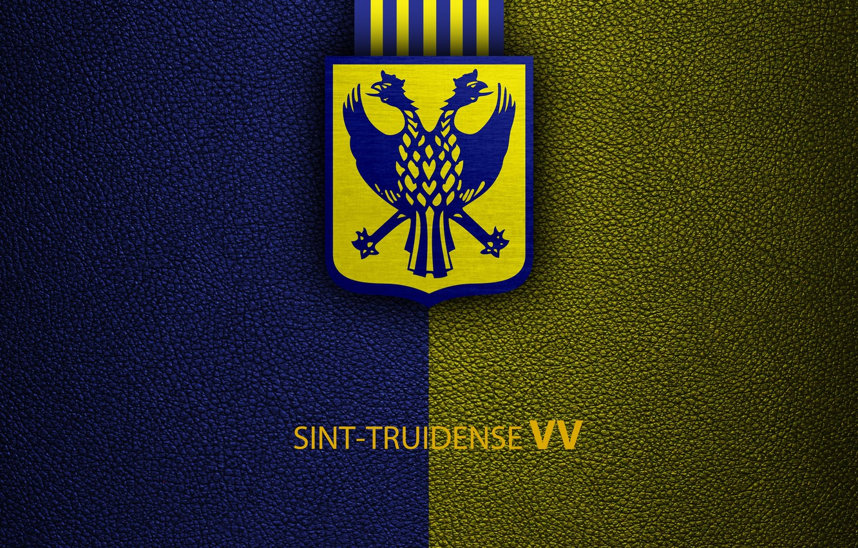 Wallpaper Wallpaper Sport Logo Football Belgian Jupiler