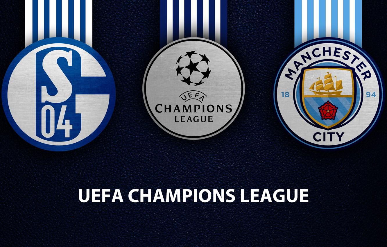 Wallpaper Wallpaper Sport Logo Football Schalke 04