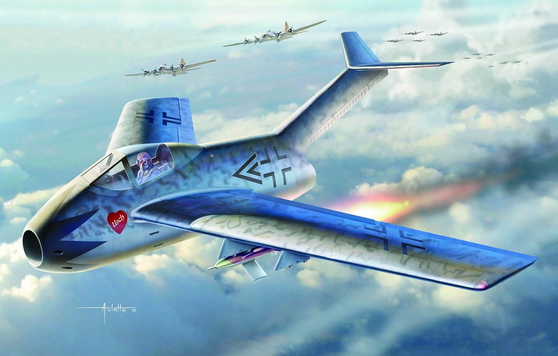 Обои F-5, Цанадайр, NF-5АБ, шоу. Авиация foto 18