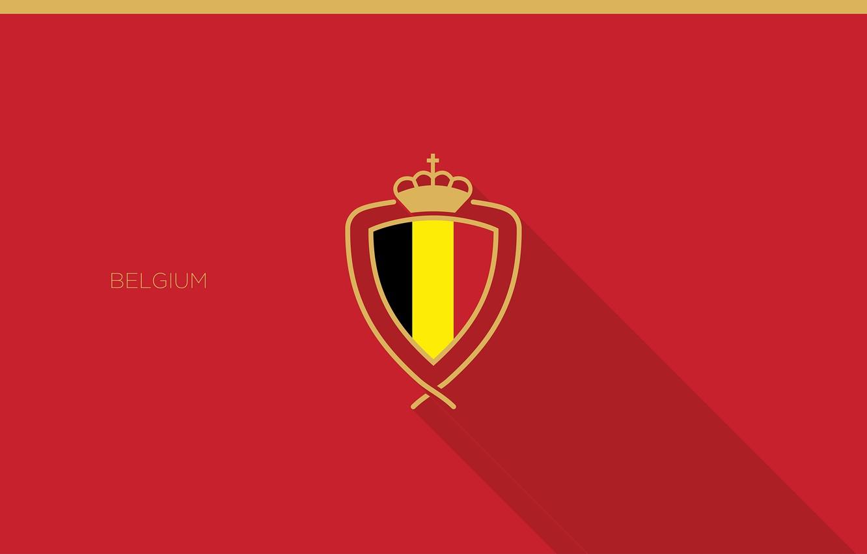 Wallpaper Wallpaper Sport Logo Football Belgium Images
