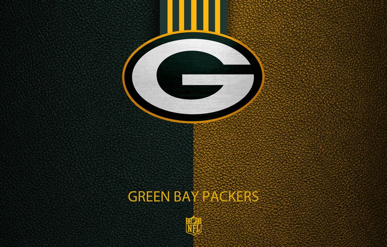 Wallpaper Wallpaper Sport Logo Nfl Green Bay Packers Images For Desktop Section Sport Download