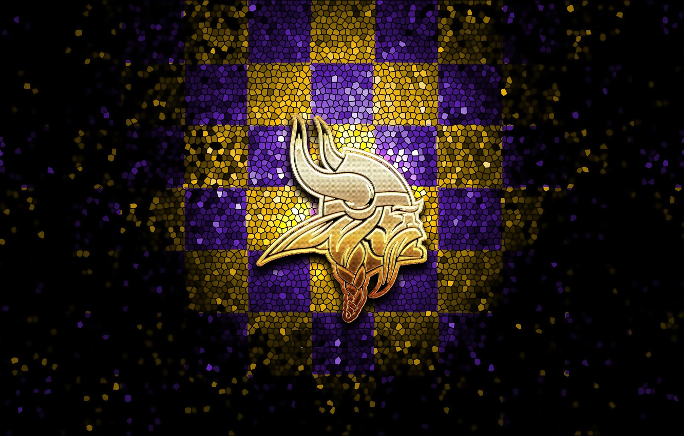 Wallpaper Wallpaper Sport Logo Nfl Glitter Checkered