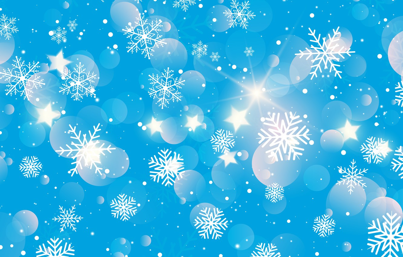 wallpaper winter snow snowflakes background blue christmas blue winter background snow snowflakes images for desktop section tekstury download wallpaper winter snow snowflakes