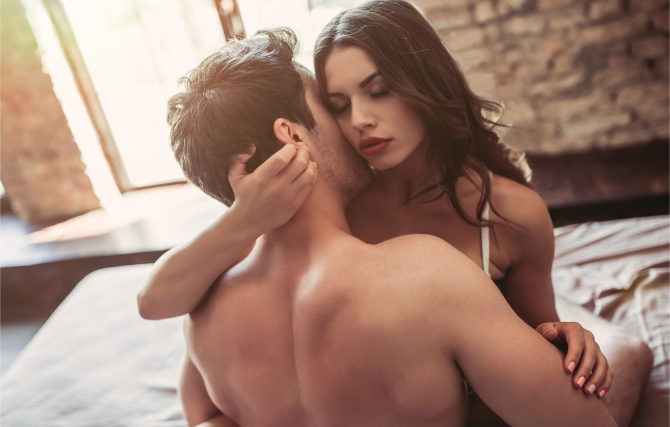 Realize, Sex couple pic download opinion you