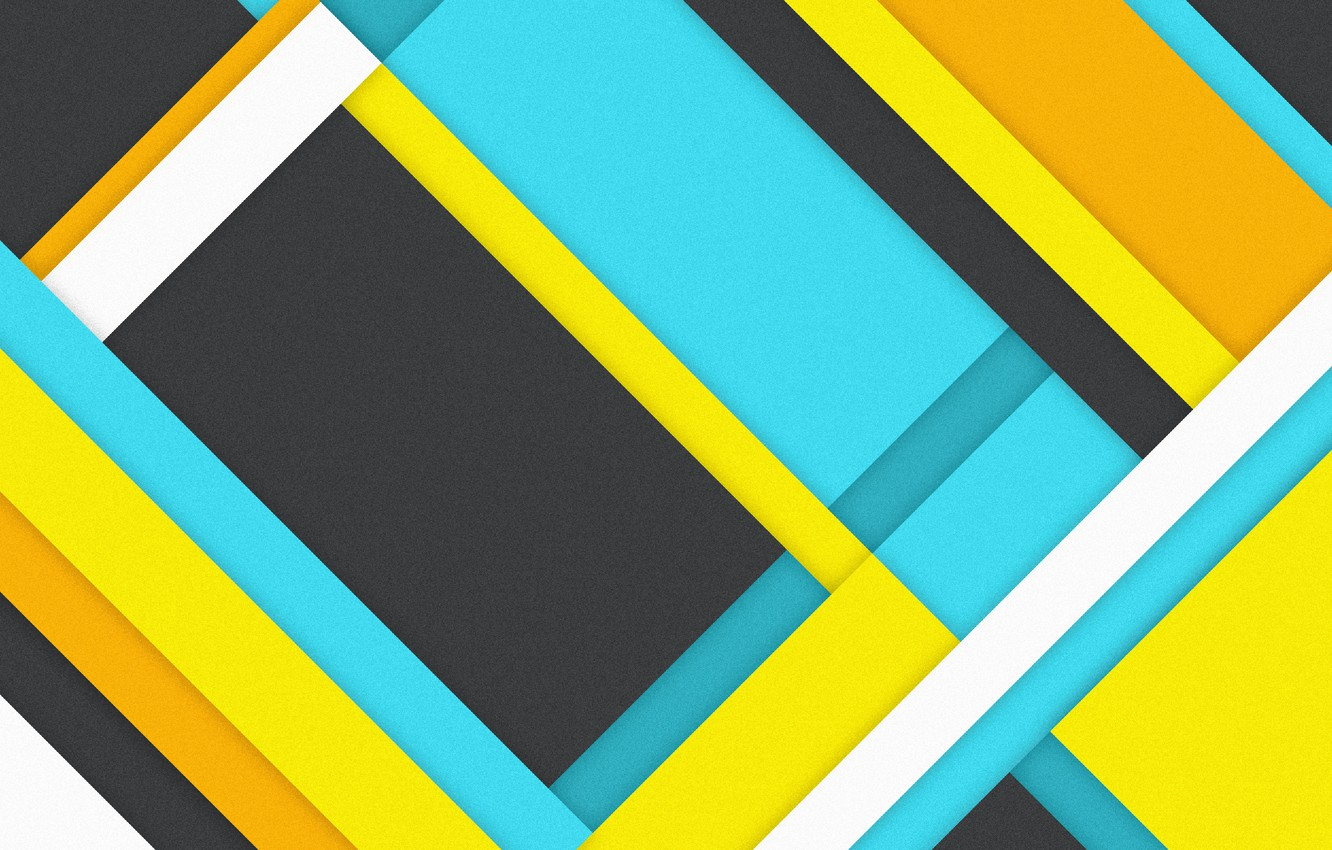 Wallpaper Line Strip Yellow Grey Yellow Lines Gray Images For Desktop Section Abstrakcii Download