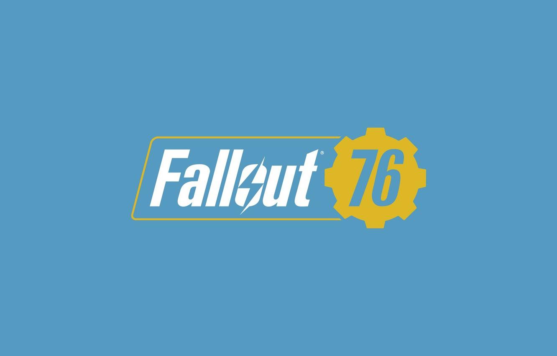 Wallpaper Background Fallout Bethesda Softworks Bethesda