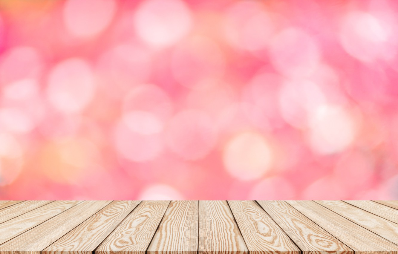 Unduh 570 Background Pink Wood Gratis Terbaik