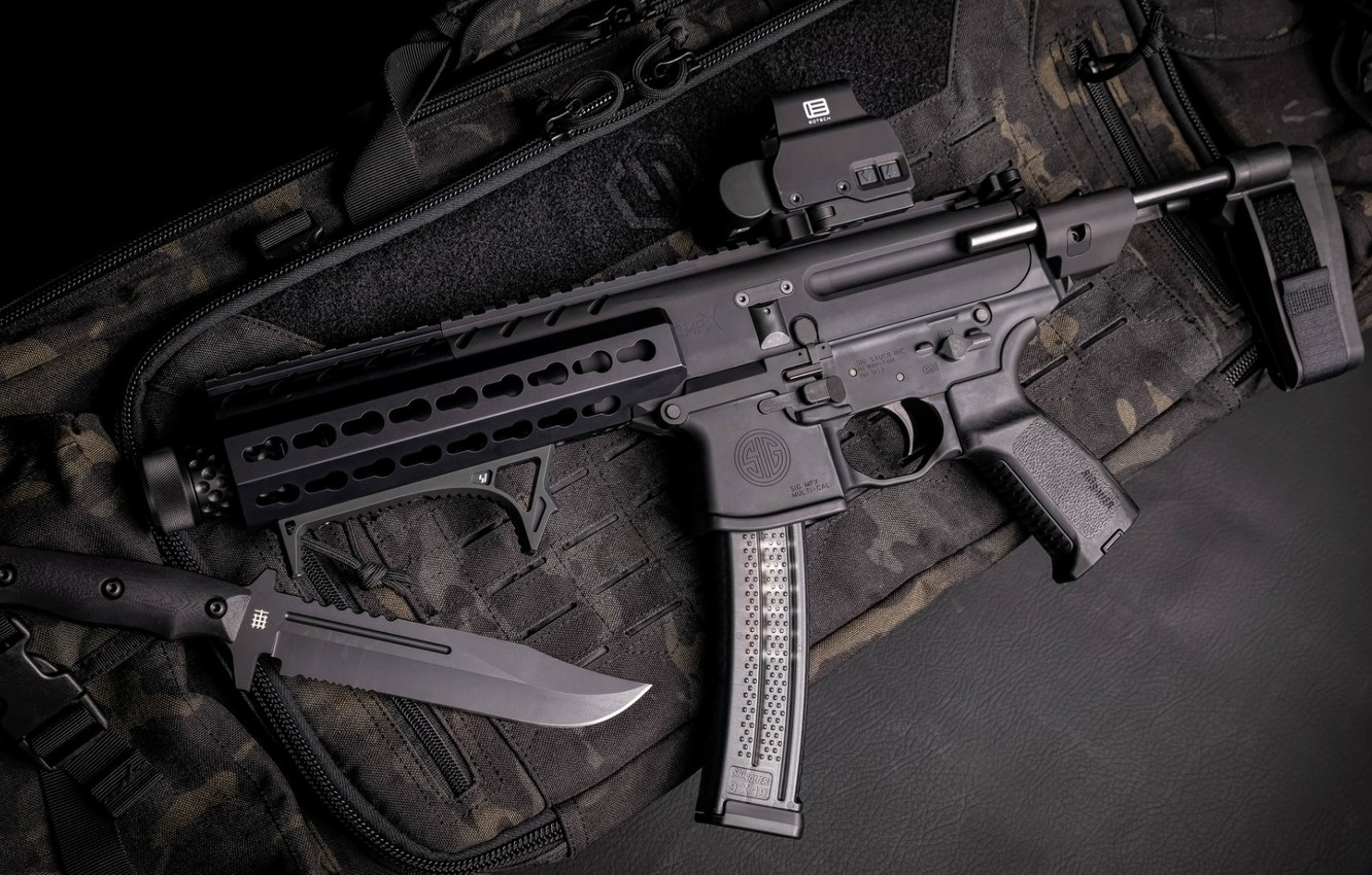 Photo wallpaper rendering, weapons, rifle, weapon, custom, ar-15, assault rifle, assault Rifle, ar-15, ar 15, ar 15, …