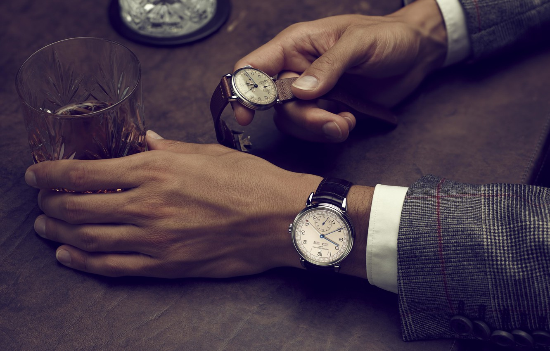 Wallpaper Vintage Watches Swiss Luxury Watches Vacheron Constantin Swiss Wrist Watches Luxury Analog Watch Historic Triple Calendar 1942 Vacheron Constantin Vintage Looking Timepieces Images For Desktop Section Stil Download