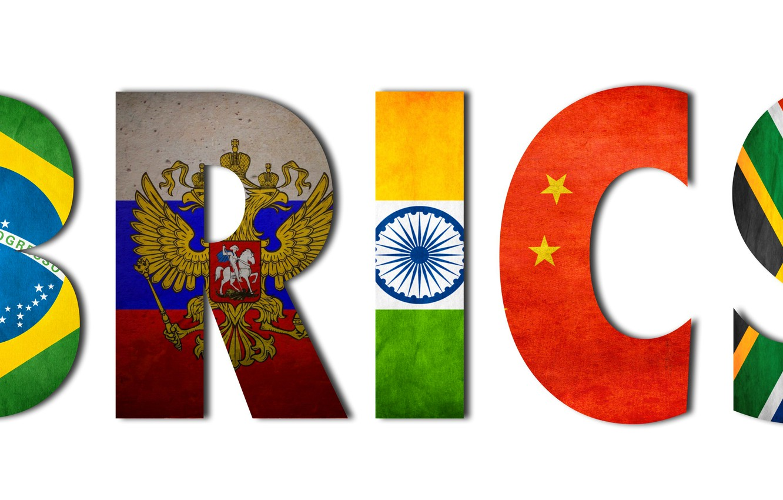 Photo wallpaper background, shadow, fon, shadow, BRICS, BRICs, brics