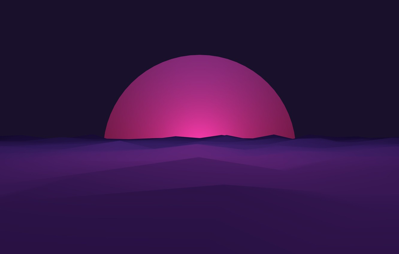 Get Synthwave Wallpapers  Images