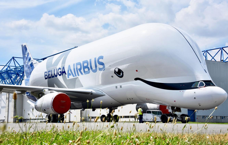 Транспортер в авиации элеватор в данкове