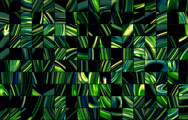 90f3469cffd Photo wallpaper glass
