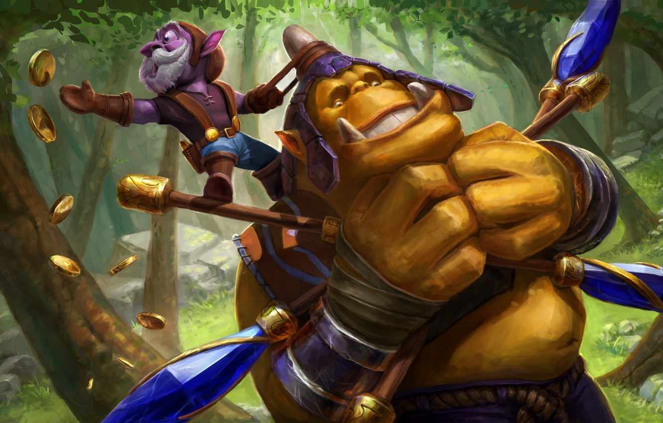 Wallpaper forest, the game, Dota 2 how to play alchemist