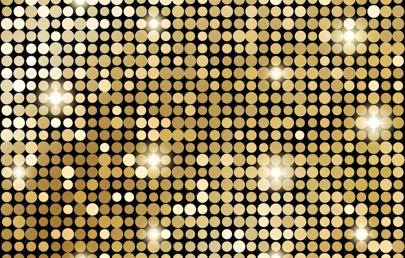 Photo wallpaper background, gold, Shine, texture