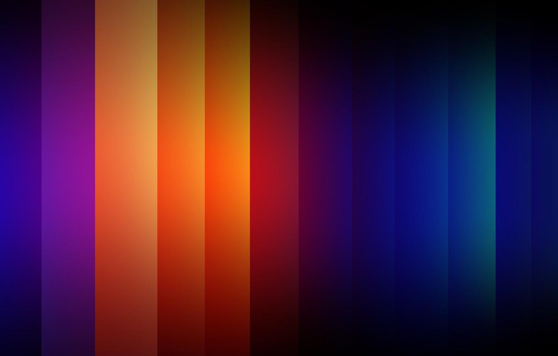 Photo wallpaper Abstract, Wallpaper, Texture