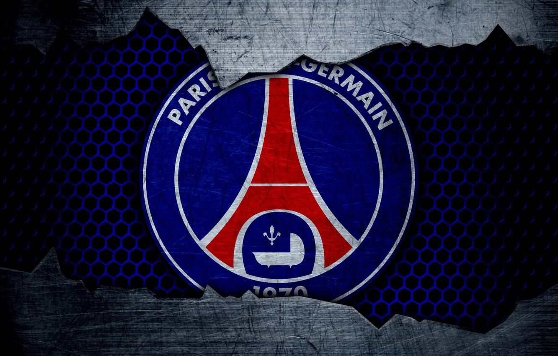 Wallpaper Psg Football Sport Paris Saint Germain Wallpaper