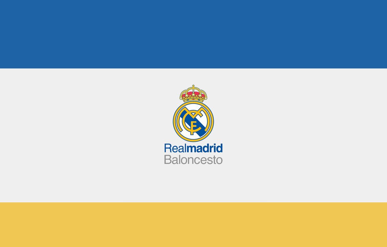 Photo wallpaper football, sport, Real Madrid, Real Madrid, creamy
