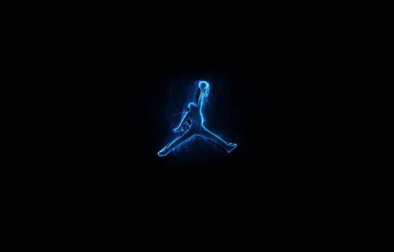 Photo wallpaper Basketball, Michael Jordan, Nike, Michael Jordan, Basketball, Air Jordan
