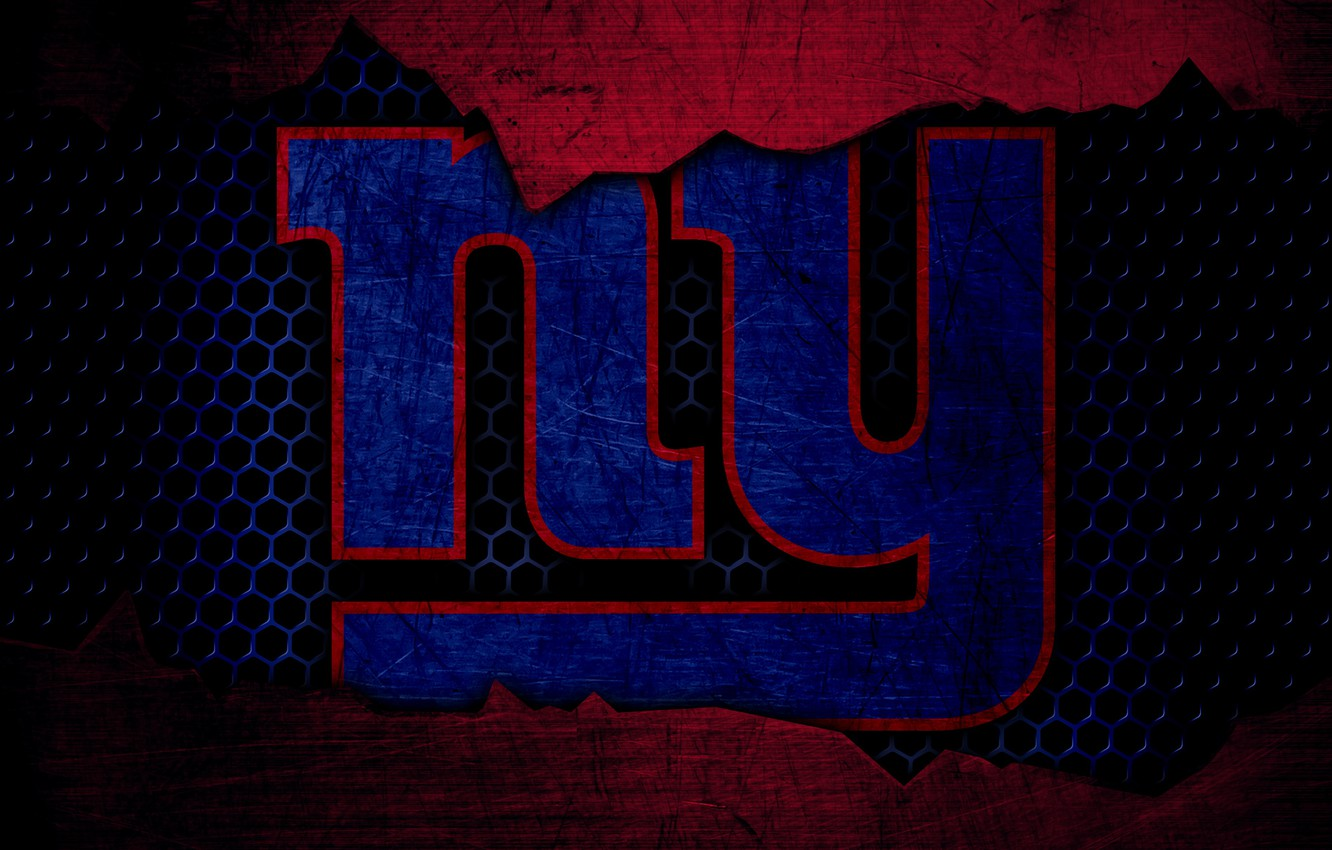 Wallpaper Wallpaper Sport Logo Nfl American Football New York