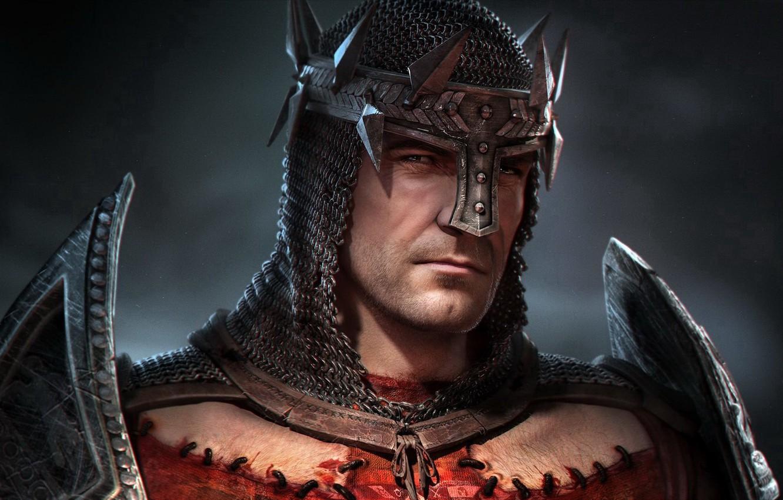Wallpaper Dante Crusader Crusader Dante S Inferno Images