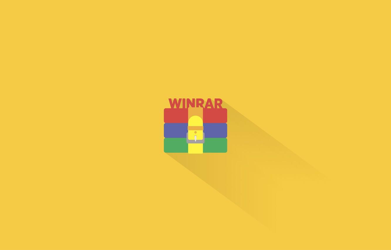 Wallpaper books, minimalism, windows, programa, win, zip, soft