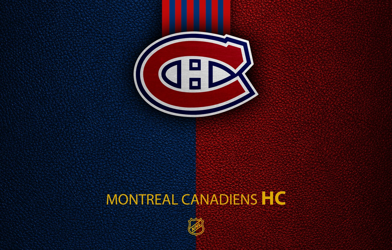 Wallpaper Wallpaper Sport Logo Nhl Hockey Montreal