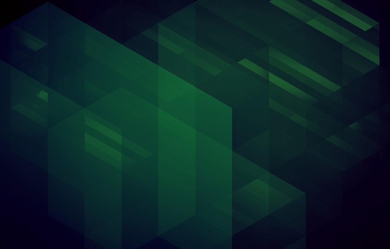 Photo wallpaper line, abstraction, background, corners, texture, figure, dark, the volume