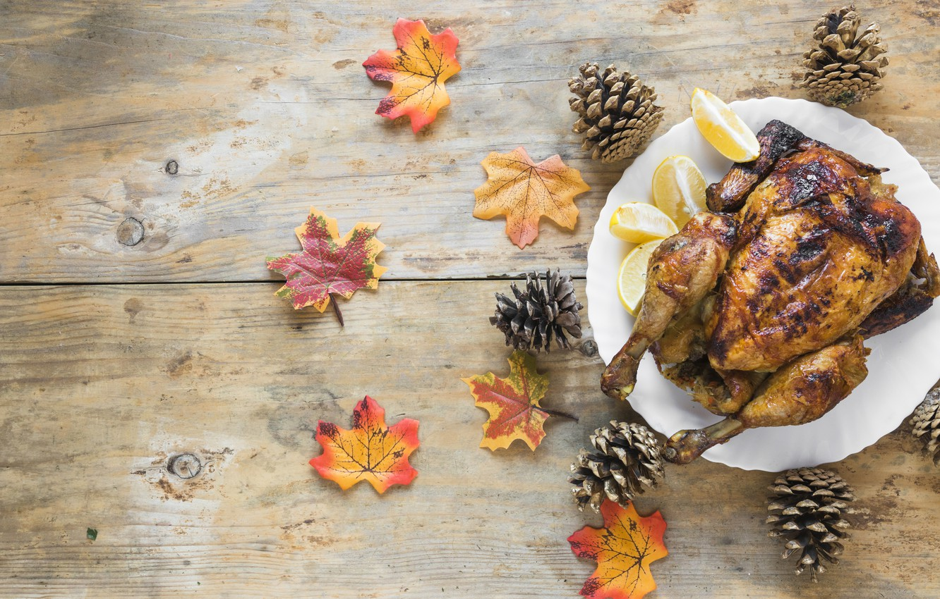 Photo wallpaper autumn, leaves, background, chicken, colorful, maple, bumps, wood, autumn, leaves, autumn, maple, chicken