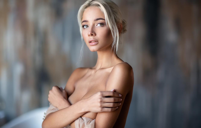 Katerina Shiryaeva