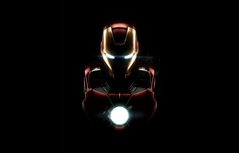 armor marvel iron man