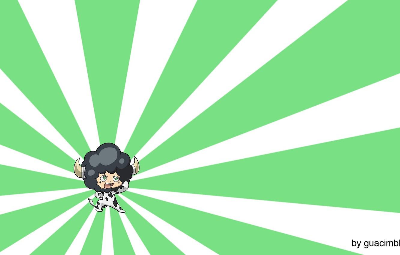 Wallpaper Rays Lambo Katekyo Hitman Reborn Teacher Mafia Reborn Images For Desktop Section Syonen Download
