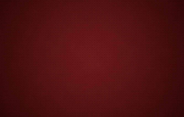 Photo wallpaper background, patterns, patterns, fon, deep red
