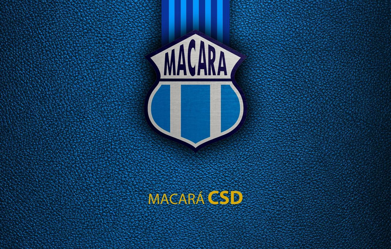 Wallpaper Wallpaper Sport Logo Football Csd Macara
