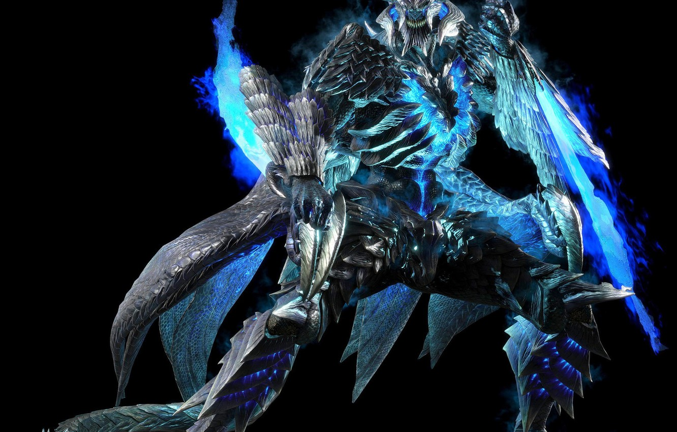 Wallpaper Demon Virgil Virgil Devil May Cry 5 Devil Trigger