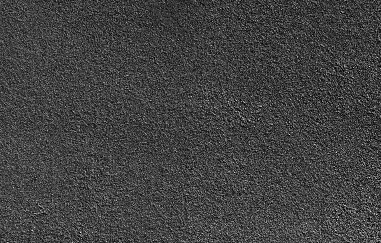Photo wallpaper surface, wall, texture, grey, rough