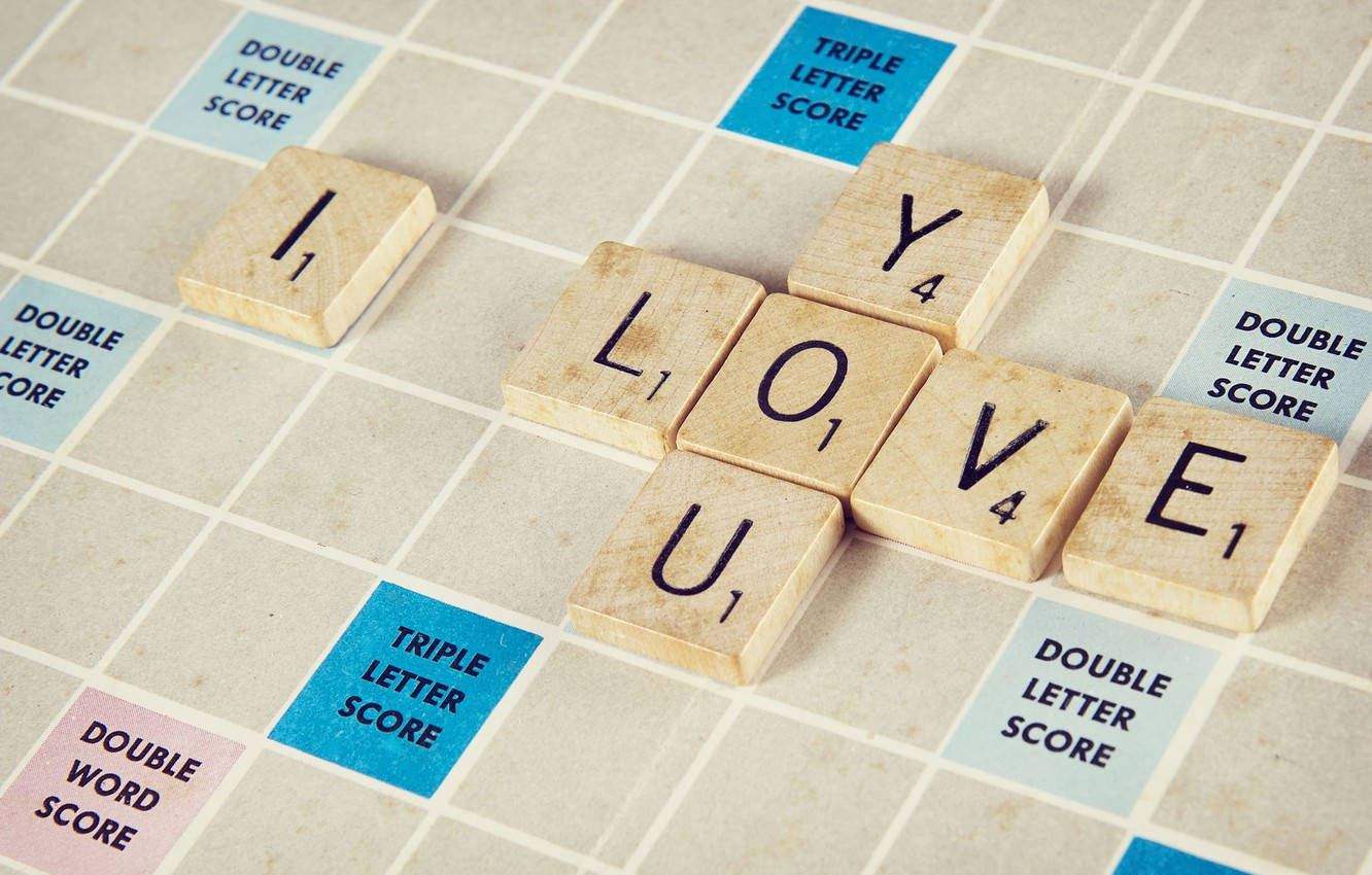 Pleasing Wallpaper Love Mood Puzzle Inscription Crossword Images Download Free Architecture Designs Rallybritishbridgeorg