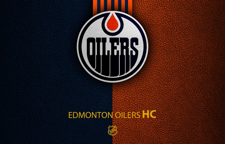 Wallpaper wallpaper, sport, logo, NHL