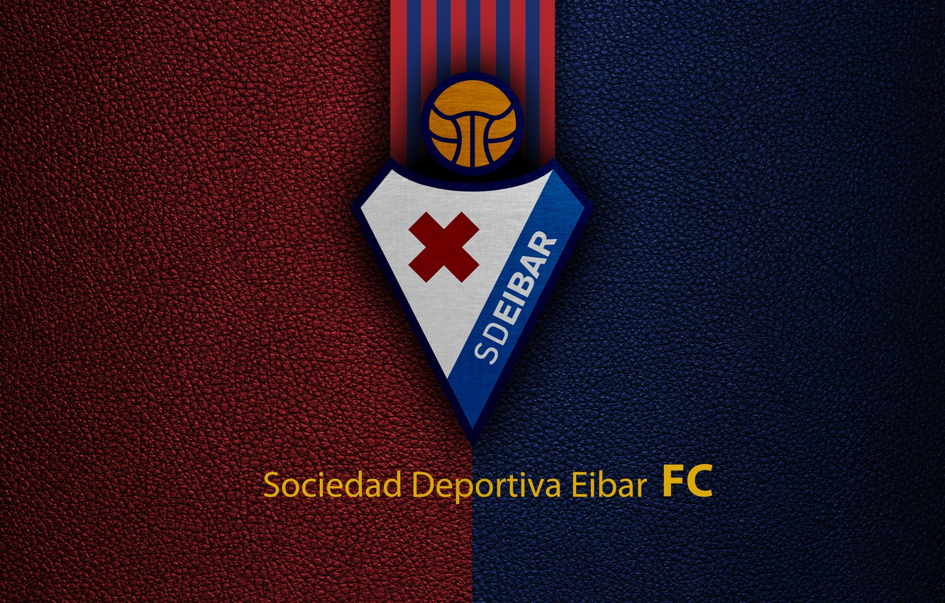 Wallpaper Wallpaper Sport Logo Football La Liga