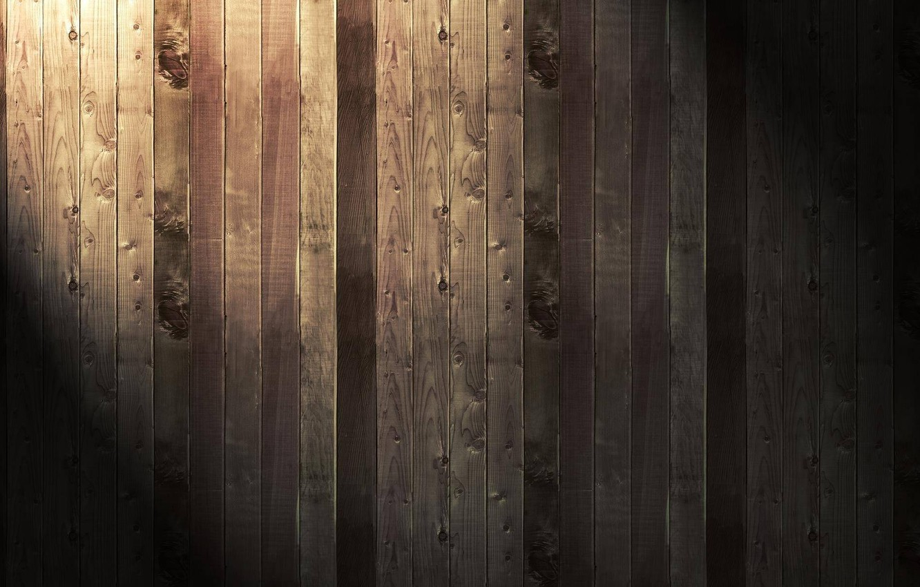 Photo wallpaper texture, Wooden Texture Background, wooden texture
