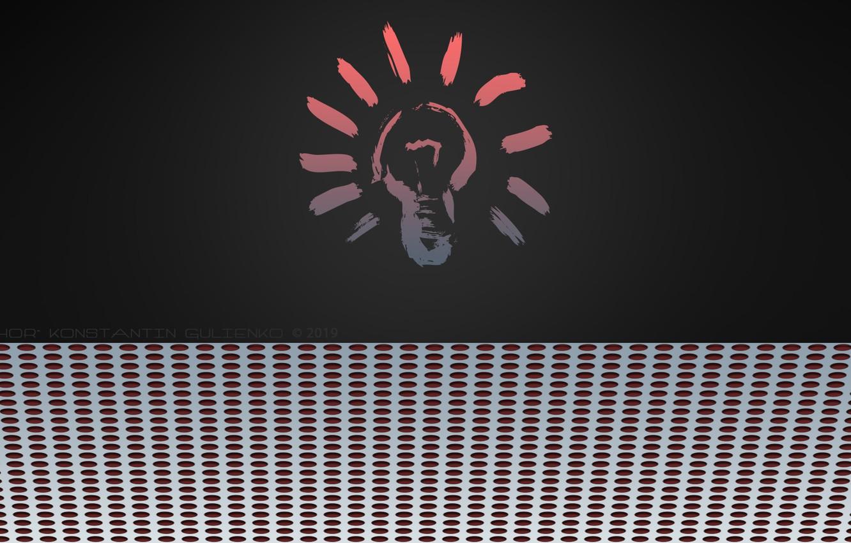 Photo wallpaper creative, mesh, the idea, Wallpaper 1920x1080, Wallpaper desktop 1920x1080