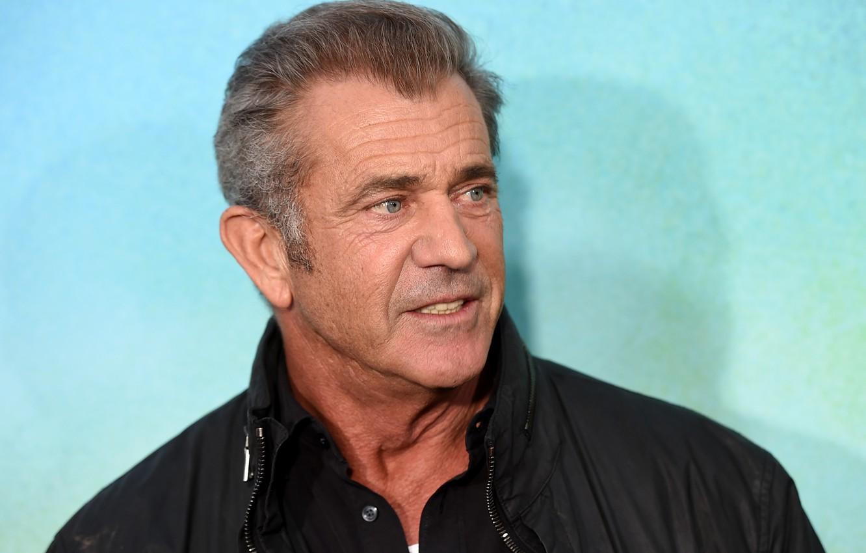 Photo wallpaper look, pose, actor, Director, Mel Gibson, Mel Gibson