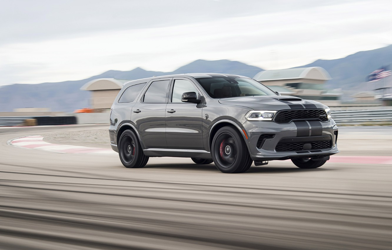 Wallpaper Srt Dodge Durango Hellccat Images For Desktop Section Dodge Download