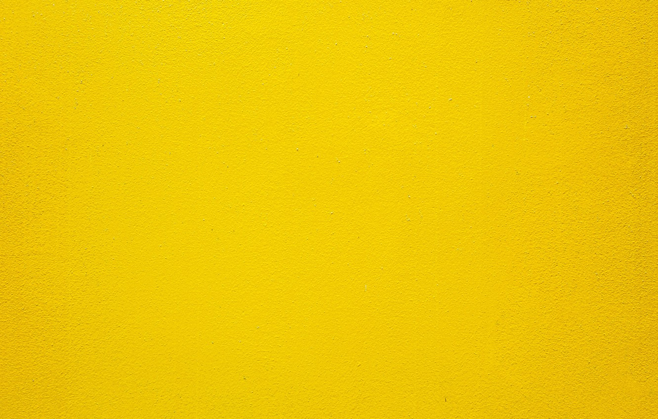 Photo wallpaper surface, yellow, texture, flaws